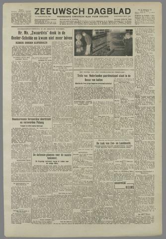 Zeeuwsch Dagblad 1950-09-06