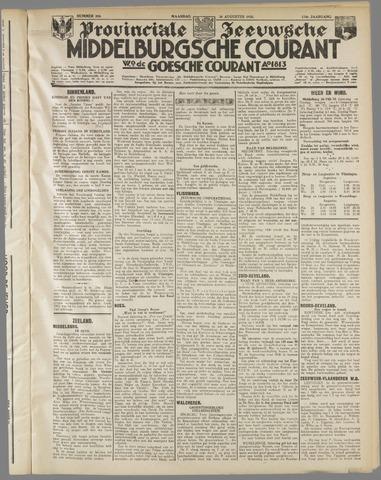 Middelburgsche Courant 1935-08-26