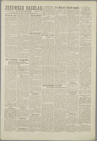Zeeuwsch Dagblad 1946-01-05