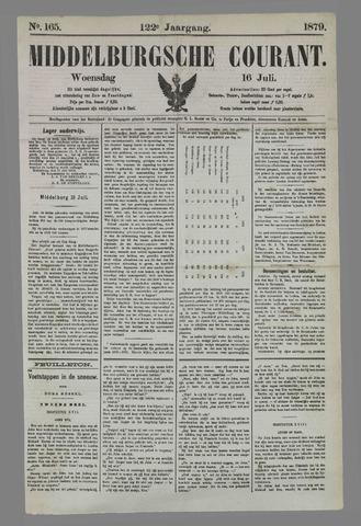 Middelburgsche Courant 1879-07-16