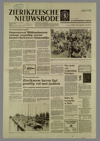 Zierikzeesche Nieuwsbode 1982-07-30