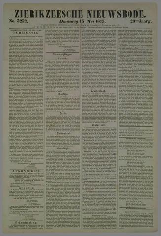 Zierikzeesche Nieuwsbode 1873-05-13