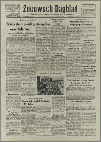 Zeeuwsch Dagblad 1956-07-30