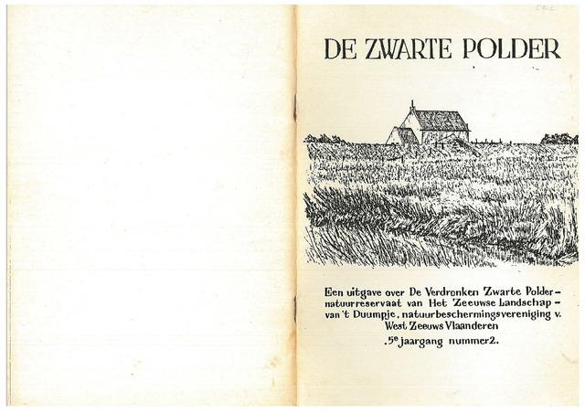 t Duumpje 1979-08-01