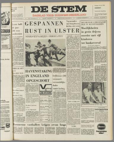 de Stem 1970-07-14