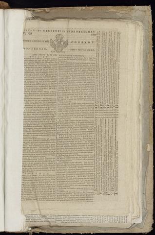 Middelburgsche Courant 1800-11-13