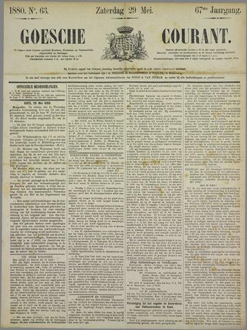 Goessche Courant 1880-05-29