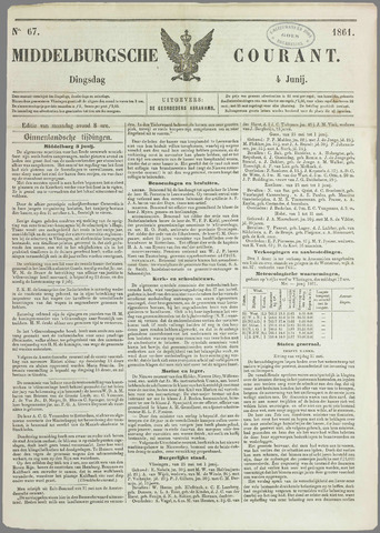 Middelburgsche Courant 1861-06-04