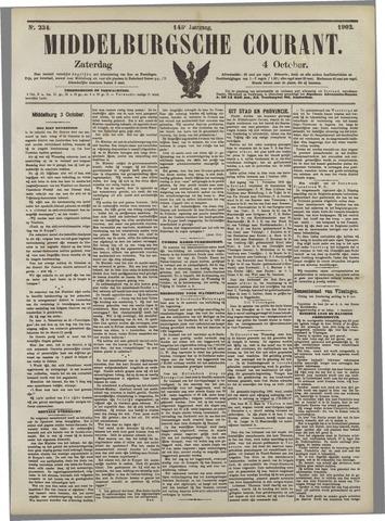 Middelburgsche Courant 1902-10-04