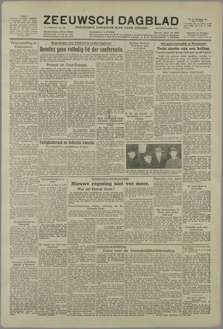 Zeeuwsch Dagblad 1948-02-24