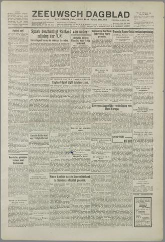 Zeeuwsch Dagblad 1948-09-29