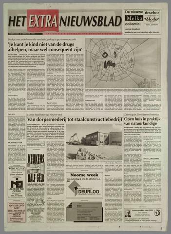 Zierikzeesche Nieuwsbode 1996-10-09