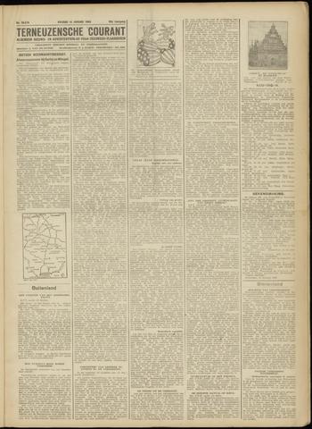 Ter Neuzensche Courant. Algemeen Nieuws- en Advertentieblad voor Zeeuwsch-Vlaanderen / Neuzensche Courant ... (idem) / (Algemeen) nieuws en advertentieblad voor Zeeuwsch-Vlaanderen 1944-01-14