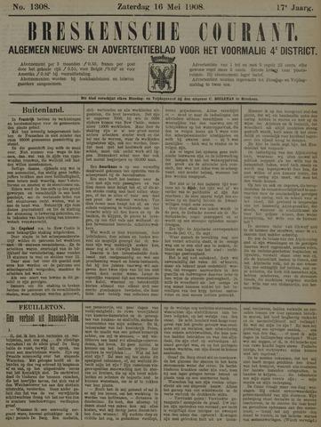 Breskensche Courant 1908-05-16