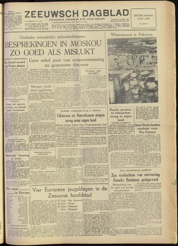 Zeeuwsch Dagblad 1955-09-12