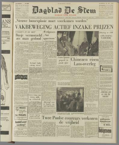 de Stem 1964-05-30