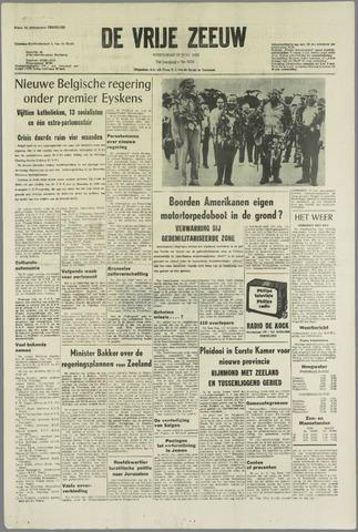 de Vrije Zeeuw 1968-06-19