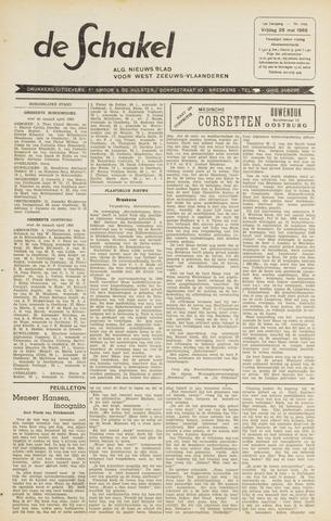 De Schakel 1965-05-28