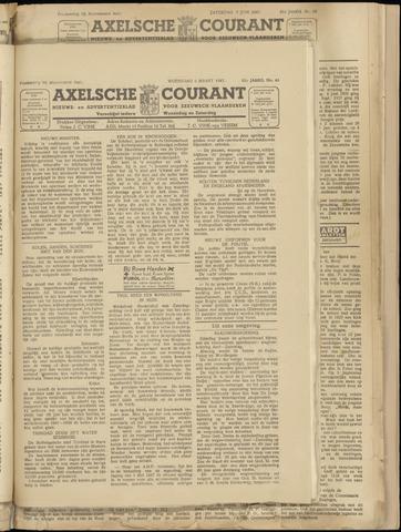 Axelsche Courant 1947-03-05