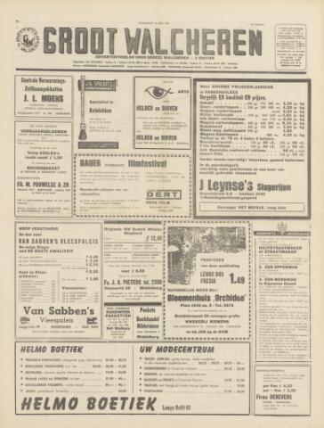 Groot Walcheren 1970-04-16