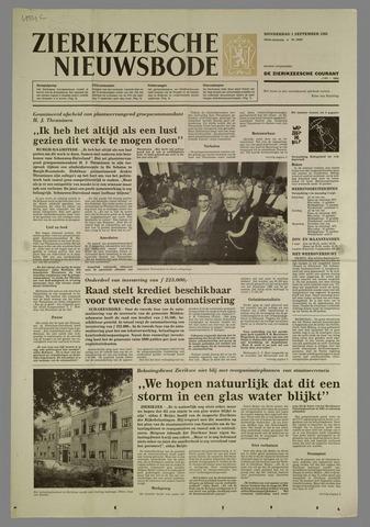 Zierikzeesche Nieuwsbode 1988-09-01