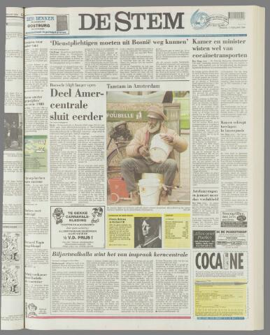 de Stem 1994-02-11
