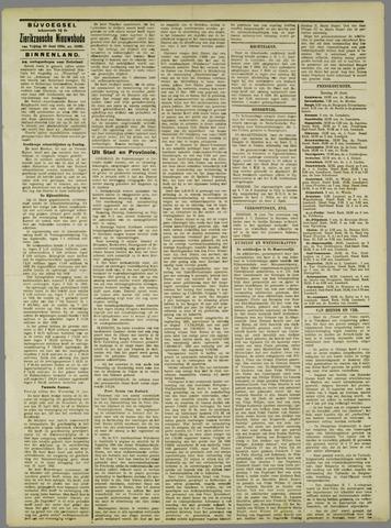 Zierikzeesche Nieuwsbode 1924-06-20
