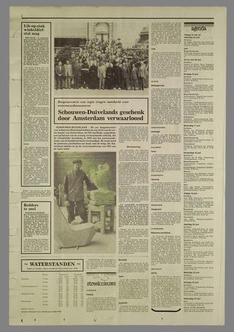 Zierikzeesche Nieuwsbode 1987-06-16