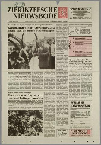 Zierikzeesche Nieuwsbode 1993-07-16