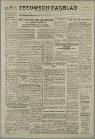 Zeeuwsch Dagblad 1947-10-06