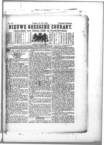 Nieuwe Goessche Courant 1879-07-25