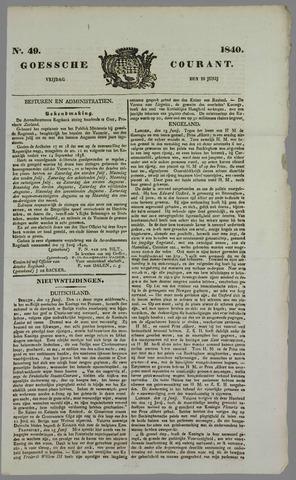 Goessche Courant 1840-06-19