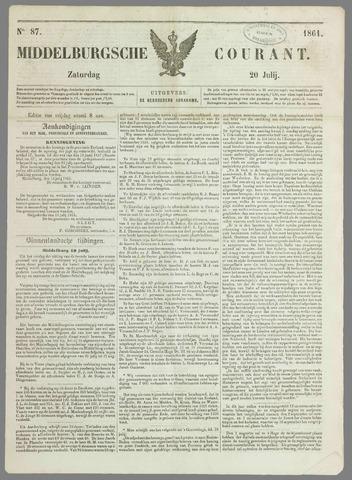 Middelburgsche Courant 1861-07-20