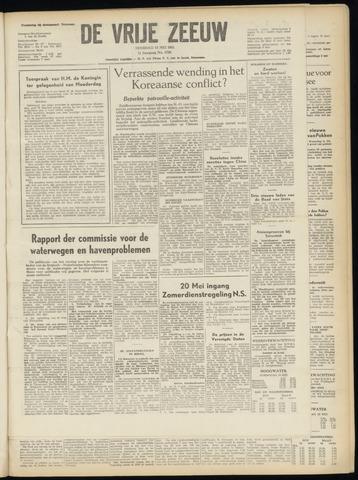 de Vrije Zeeuw 1951-05-15