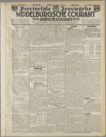 Middelburgsche Courant 1937-05-04