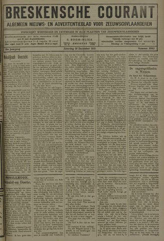 Breskensche Courant 1921-12-10