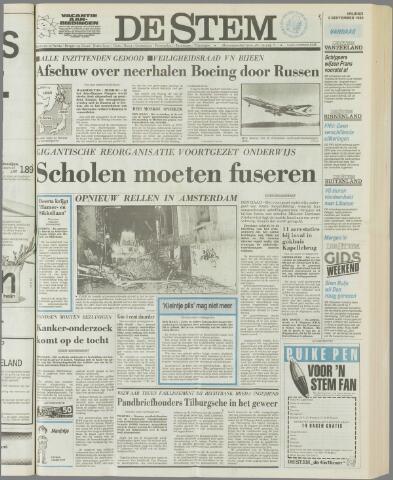 de Stem 1983-09-02