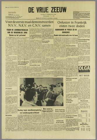 de Vrije Zeeuw 1968-05-27