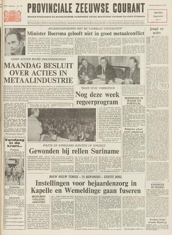 Provinciale Zeeuwse Courant 1973-02-16