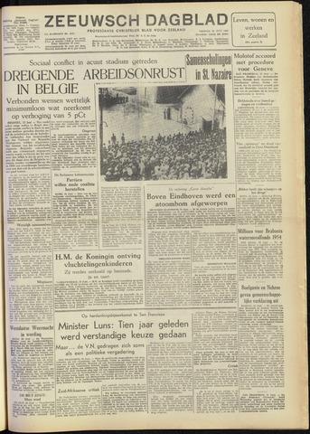 Zeeuwsch Dagblad 1955-06-24