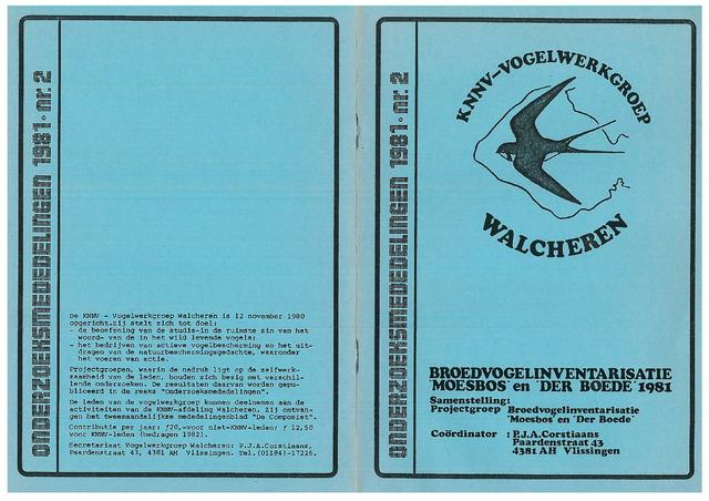 't Zwelmpje 1981-03-01