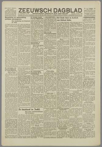 Zeeuwsch Dagblad 1946-03-18