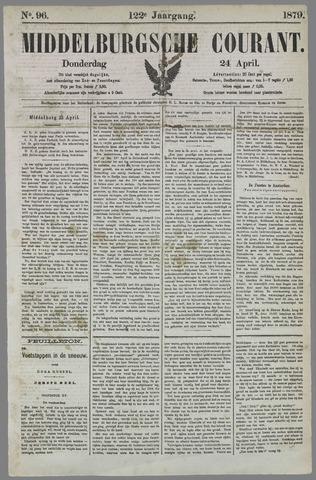 Middelburgsche Courant 1879-04-24