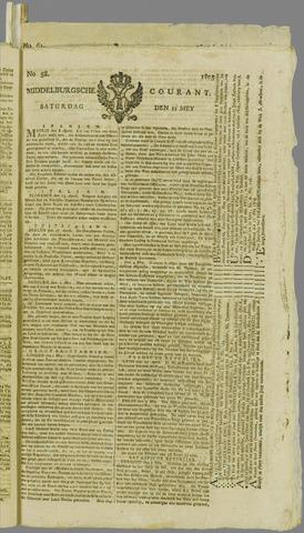 Middelburgsche Courant 1805-05-11