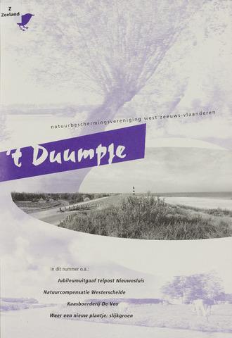 t Duumpje 2005-09-01