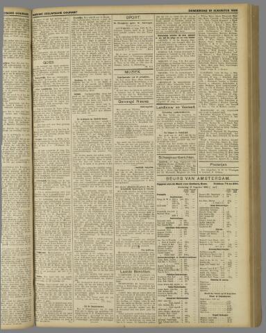 Nieuwe Zeeuwsche Courant 1920-08-20