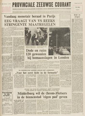 Provinciale Zeeuwse Courant 1973-03-09