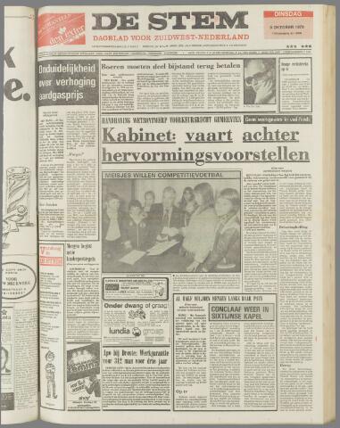 de Stem 1978-10-03