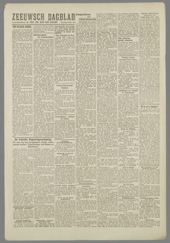 Zeeuwsch Dagblad 1945-11-10