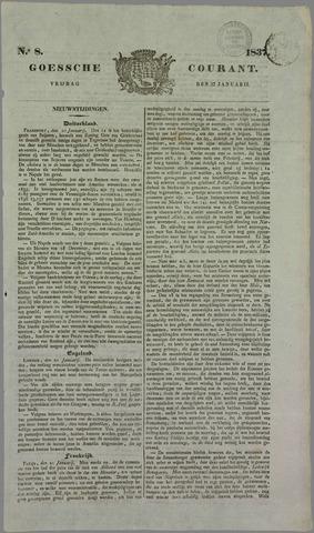 Goessche Courant 1837-01-27